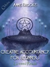 Creative Accountancy for Beginners (eBook)